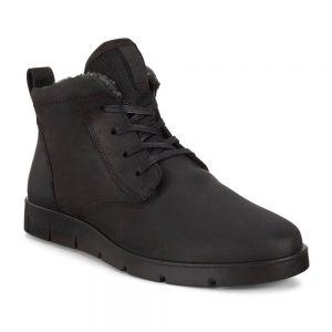 Ecco Bella Ankle Boot