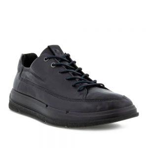 ECCO Soft X M Sneaker