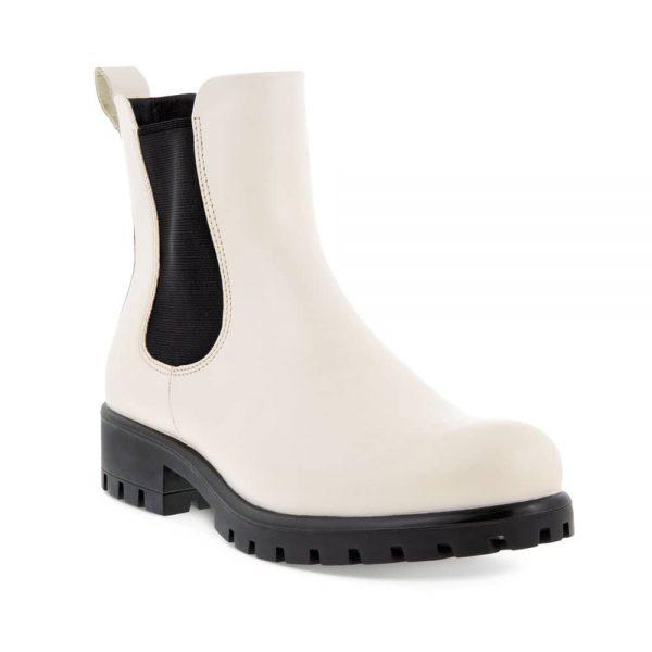 Ecco Modtray W Chelsea Boot