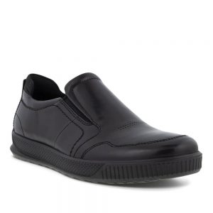 ECCO BYWAY Slip-on Shoes