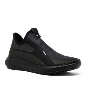 Ecco ATH-1FW Sneaker