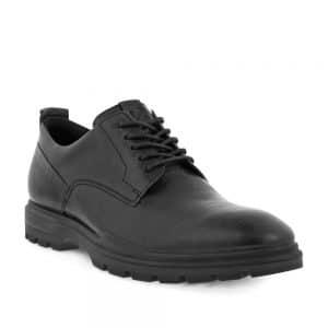 ECCO Citytray Avant M. Premium Leather Shoes
