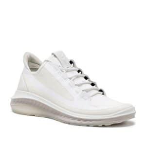 ECCO ST.360 M Sneakers. Premium Leather Sneakers