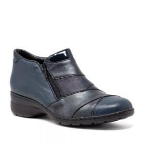 Rieker L4373-14 Massa. Premium Antistress Footwear