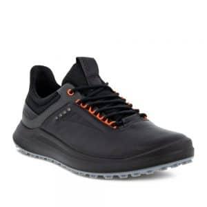 ECCO Golf Core Men's Shoe