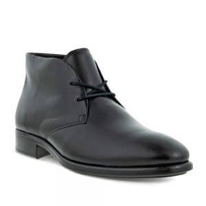 ECCO Citytray Boots