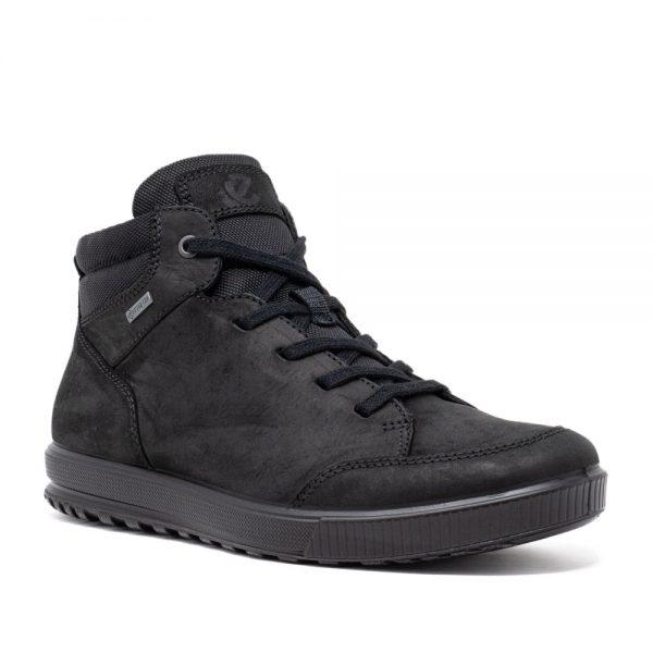 ECCO Ennio Ankle Boot