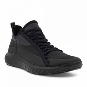 ECCO ATH-1FM Sneaker