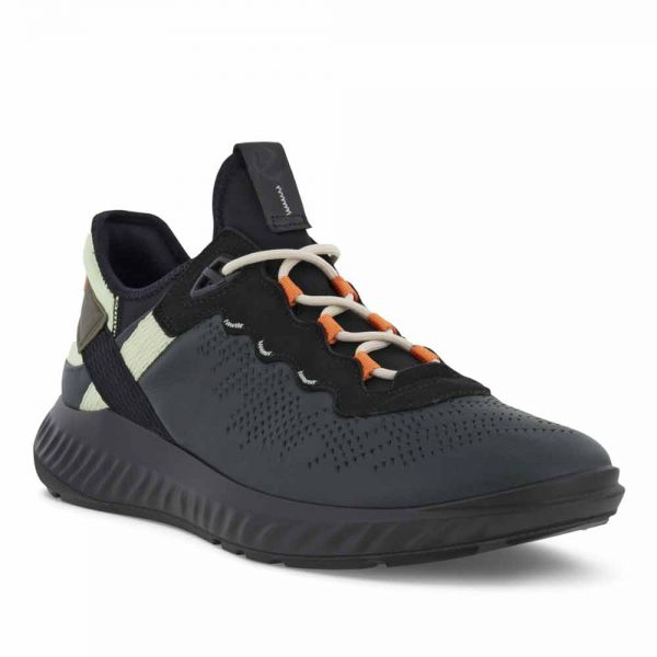 ECCO ATH-1FM Shoe