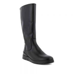 Ecco Bella High-cut Boot